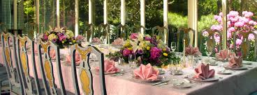 best wedding venues in nj garden wedding venues nj