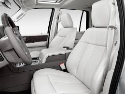 nissan altima interior backseat new navigator for sale in ashland ky bill cole bluefield