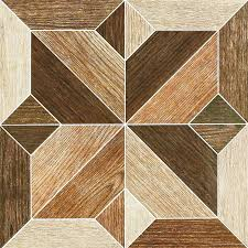 tiles images carpetcleaningvirginia com