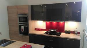kitchens collection on ebay