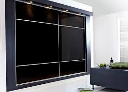 sliding glass closet doors home depot wood sliding closet doors home depot home design ideas