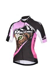 road cycling jacket monton road tiger short sleeve women u0027s professional cycling team