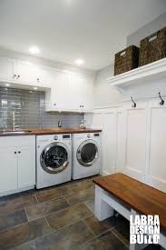 Storage Laundry Room Organization by Laundry Room Closet Laundry Room Design Photo Laundry Room