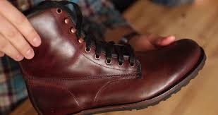 how to wear men u0027s boots a high level guide u2014 cladwell