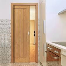 six panel doors interior sliding pocket doors interior saudireiki