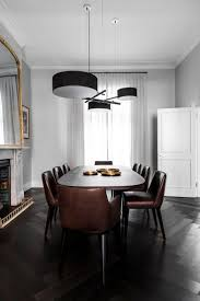 Ott Light Floor Lamp Australia by 22 Best Excel Images On Pinterest Chandeliers Simple And Ceilings