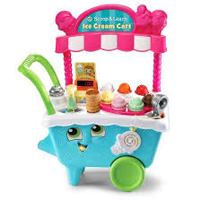 Kids Play Kitchen Accessories by Play Kitchens U0026 Toy Food Target