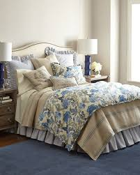 French Bed Linens Duvet Covers French Laundry Home Bedding Pillows U0026 Duvet Covers At Neiman Marcus