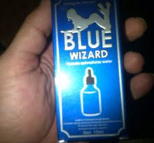 obat perangsang blue wizard kualitas terbaik no1 jual obat bius