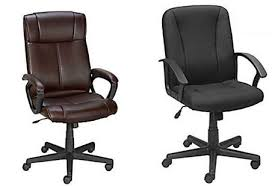 Staples Home Office Furniture by Perfect Office Chairs At Staples 71 On Home Decor Ideas With