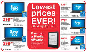 kindle paperwhite sale black friday 10 best things to buy on black friday that save you the most money