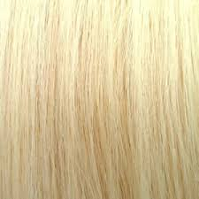 russian hair extensions 18 light russian hair extensions 100g 18