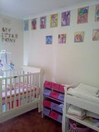 My Little Pony Bedroom My Little Pony Inspiration For Kids Bedroom Decor At Huggies