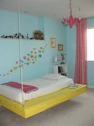 Kid Bedroom Ideas by Best 25 Cool Beds Ideas On Pinterest Awesome Beds Amazing Beds