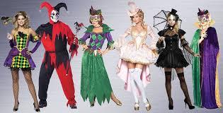 masquerade costumes masquerade costumes masks buycostumes