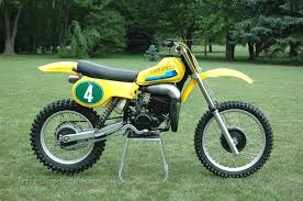motocross bikes for sale in kent kent howerton suzuki 1980 workshop pinterest dirt biking and
