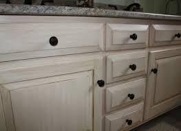 bathroom vanities white bathroom vanity cabinets stunning as