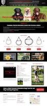 ecommerce website portfolio wiretree 416 907 0561 ecommerce website design toronto