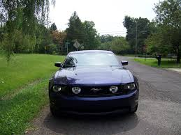 review 2011 ford mustang gt 5 0 take two the truth about cars