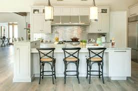 wood mode cabinets reviews kitchen cabinets for less reviews best quality tags wood mode