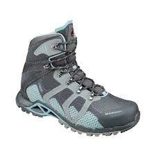 hiking shoes for women mammut online shop us