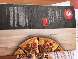 cuisine compl e uip pizza hut 29 photos pizza loja 24 27 lagos portugal