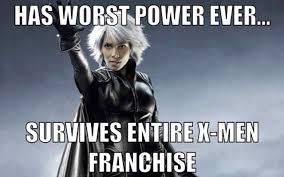 Blackhawk Memes - astonishing memes image memes at relatably com
