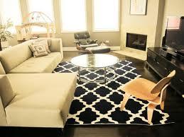interesting 10 living room rug ideas design decoration of best 25