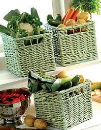love the color valspar pistachio kitchens pinterest