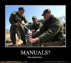 Funny Meme Posters - very demotivational military very demotivational posters start