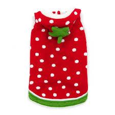 strawberry sweater strawberry sweater