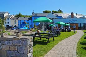 Quay Cottage Westport by The Towers Bar U0026 Restaurant The Place To Be On The Quay