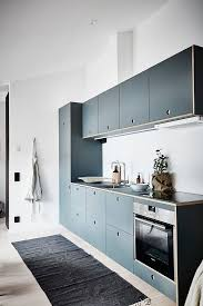 Small Apartment Kitchen Design Markcastroco - Design apartment