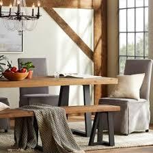 new dining room furniture kitchen u0026 dining room furniture joss u0026 main