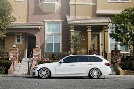lexus tsw wheels aftermarket wheels customer car gallery