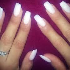 tips 2 toes nails salon 19 photos nail salons 2920 tidwell