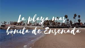 estero beach hotel u0026 resort ensenada b c youtube