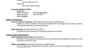 interesting cleaning service resume tags is resume writing