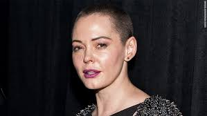 amazon black friday cnn money rose mcgowan publicizes accusation against weinstein oct