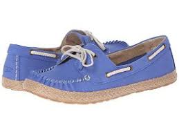 ugg womens boat shoes beautiful boat shoes fashion