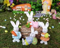 outdoor easter decorations easter decorations etsy