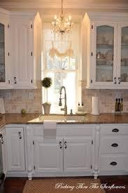 Bronze Kitchen Cabinet Hardware Kitchen Astounding Kitchen Cabinet Hardware Ideas Kitchen Cabinet