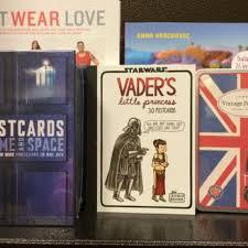 Barnes Noble Reno Nv Barnes U0026 Noble Booksellers 39 Photos U0026 61 Reviews Bookstores