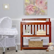 Cherry Wood Baby Changing Table Cherry Wood Baby Changing Table Rs Floral Design