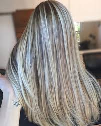 image result for frosted hair for gray hair silver hair santy