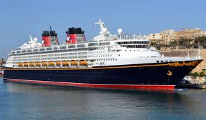cruise ship the world the 15 best worst cruise lines in the world escapehere