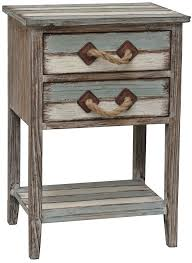 Rustic Accent Table Amazing Of Rustic Accent Table With Brilliant Rustic Accent Table