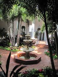 spanish courtyard designs pictures spanish house plans with inner courtyard beutiful home