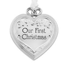 locket ornament semi annual sale 75 gifts for christmas at things remembered