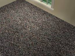 Berber Carpet Patterns Mod The Sims 4 Berber Carpets From The Mcalli Real Carpet Series